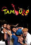 Watch Tamburo full movie Online - Eros Now