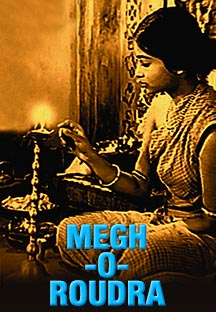 Watch Megh-O-Roudra full movie Online - Eros Now