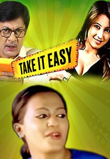 Watch Take It Easy full movie Online - Eros Now