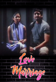 Watch Love Marriage full movie Online - Eros Now
