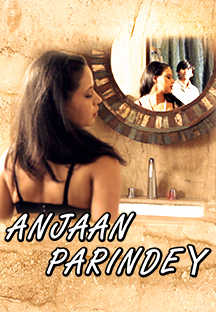 Watch Anjaan Parindey full movie Online - Eros Now