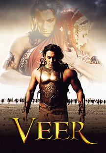 Watch Veer full movie Online - Eros Now