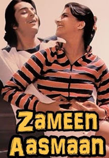 Watch Zameen Aasmaan full movie Online - Eros Now