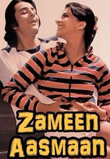 Watch Zameen Aasmaan full movie Online - Eros Now