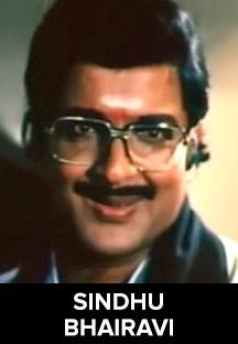 Watch Sindhu Bhairavi full movie Online - Eros Now