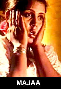 Watch Majaa full movie Online - Eros Now