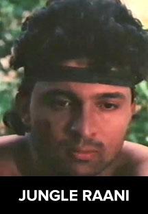Watch Jungle Raani full movie Online - Eros Now