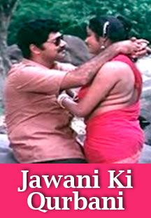 Watch Jawani Ki Qurbani full movie Online - Eros Now