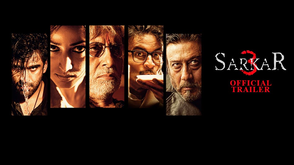 Sarkar 3 full movie in tamil download movie