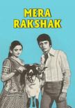Watch Mera Rakshak full movie Online - Eros Now