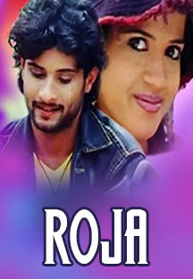 Watch Roja full movie Online - Eros Now