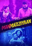 Watch Manmarziyaan full movie Online - Eros Now