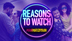 Reason to Watch - Manmarziyaan
