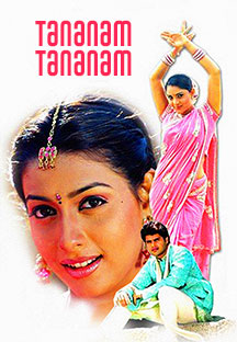 Watch Tananam Tananam full movie Online - Eros Now