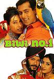 Watch Biwi No.1 full movie Online - Eros Now