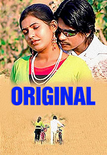 Watch Original full movie Online - Eros Now