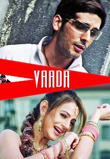 Watch Vaada full movie Online - Eros Now
