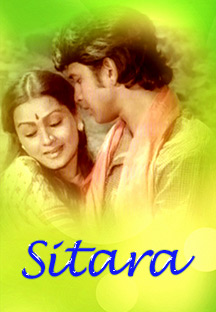 Watch Sitara full movie Online - Eros Now