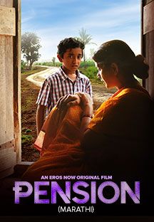 Watch Pension full movie Online - Eros Now