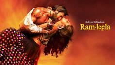 Watch Goliyon Ki Raasleela Ram-Leela full movie Online - Eros Now