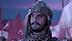 Bajirao Conquers Delhi