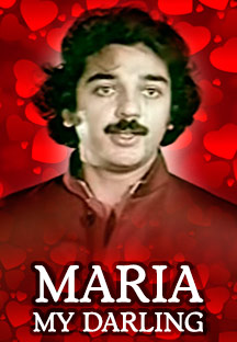 Watch Maria My Darling full movie Online - Eros Now