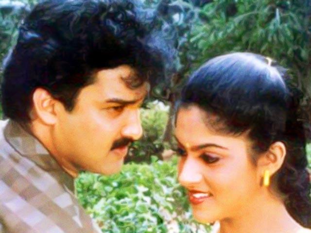 Watch Pookalai Pareekatheergal full movie Online - Eros Now