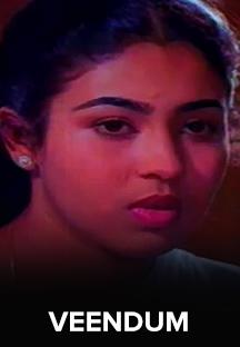 Watch Veendum full movie Online - Eros Now