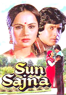 Watch Sun Sajna full movie Online - Eros Now