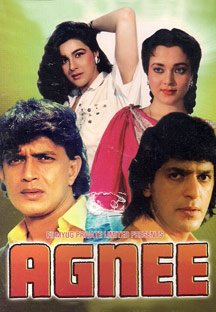 Watch Agnee full movie Online - Eros Now