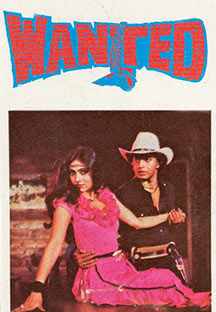 Watch Wanted full movie Online - Eros Now