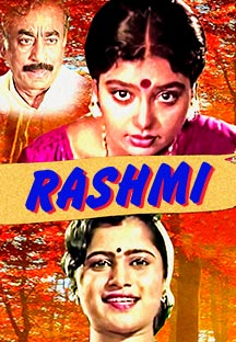 Watch Rashmi full movie Online - Eros Now
