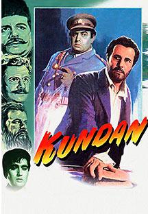 Watch Kundan full movie Online - Eros Now