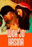 Watch Woh Jo Hasina full movie Online - Eros Now