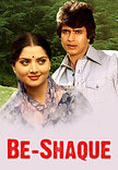 Watch Be-Shaque full movie Online - Eros Now
