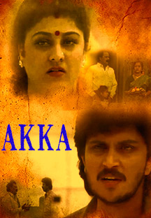 Watch Akka full movie Online - Eros Now