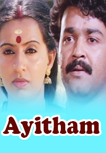 Watch Ayitham full movie Online - Eros Now