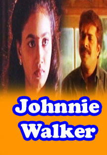 Watch Johnnie Walker full movie Online - Eros Now