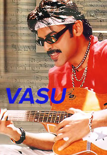 Watch Vasu full movie Online - Eros Now