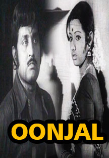 Watch Oonjal full movie Online - Eros Now