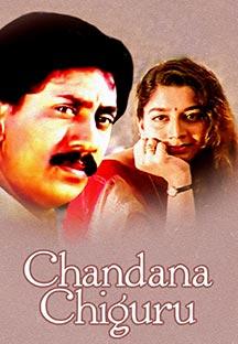 Chandana Chiguru