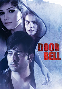 Watch Door Bell full movie Online - Eros Now