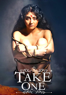 Watch Take One full movie Online - Eros Now