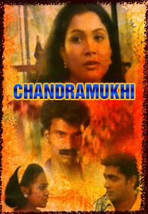 Watch Chandramukhi full movie Online - Eros Now