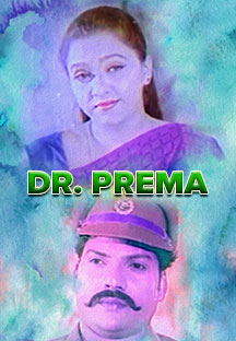 Watch Dr. Prema full movie Online - Eros Now