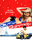 Watch Out of Control full movie Online - Eros Now