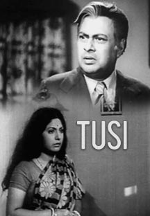 Watch Tusi full movie Online - Eros Now