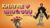 Khatre Da Ghuggu - Official Trailer