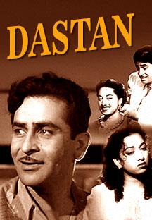 Watch Dastan full movie Online - Eros Now