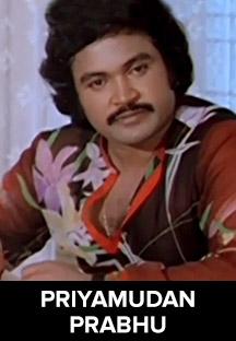 Watch Priyamudan Prabhu full movie Online - Eros Now